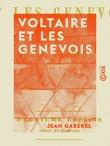 Voltaire et les Genevois