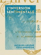 L'Inversion sentimentale