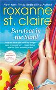 Roxanne St. Claire - Barefoot in the Sand