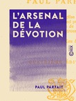 L'Arsenal de la dévotion