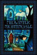 Midwinter Nightingale