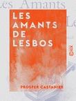 Les Amants de Lesbos