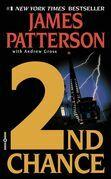James Patterson - 2nd Chance