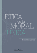 Ética de la moral única