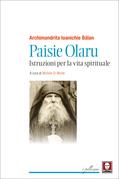 Paisie Olaru