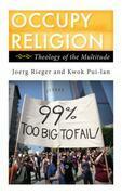 Occupy Religion