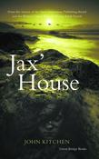 Jax' House