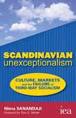 Scandinavian Unexceptionalism