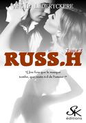 RUSH.H 2