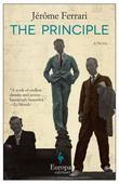 The Principle: A Novel