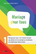 GUIDE MARIAGE POUR TOUS 1