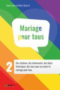 GUIDE MARIAGE POUR TOUS 2