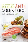Consejos y recetas anticolesterol