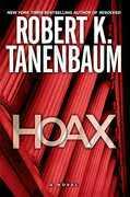 Hoax: A Novel
