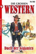 Die großen Western 183