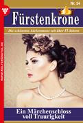 Fürstenkrone 54 - Adelsroman