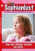 Sophienlust 129 - Liebesroman
