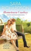 Hometown Cowboy