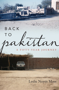 Back to Pakistan: A Fifty-Year Journey