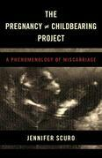 The Pregnancy [does-not-equal] Childbearing Project