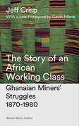The Story of an African Working Class