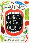 Eating Promiscuously