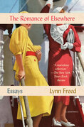 Romance of Elsewhere