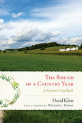 Round of a Country Year