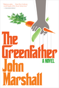 The Greenfather