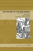 The History of the New World