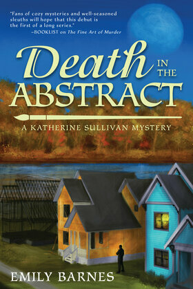 Death in the Abstract