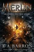 Shadows on the Stars: Book 10