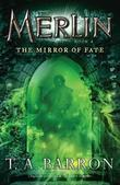 The Mirror of Fate