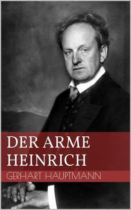 Der arme Heinrich