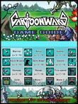 Cartoon Wars Game Guide Unofficial