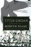 Titus Groan