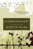 Gormenghast