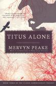 Titus Alone