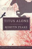 Titus Alone