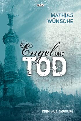 Engel und Tod