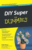 DIY Super For Dummies