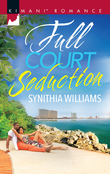 Full Court Seduction (Mills & Boon Kimani)