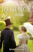 Regency Bride: Hattie Wilkinson Meets Her Match / An Ideal Husband? (Mills & Boon M&B)
