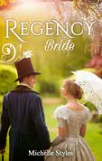 Regency Bride: Hattie Wilkinson Meets Her Match / An Ideal Husband? (Mills & Boon M&B)