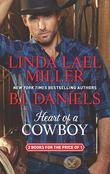 Heart Of A Cowboy: Creed's Honor / Unforgiven