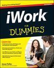 iWork for Dummies
