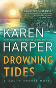 Drowning Tides (South Shores, Book 2)