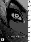 Aden - Arabie