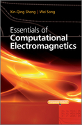 Essentials of Computational Electromagnetics