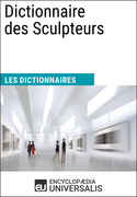 Dictionnaire des Sculpteurs